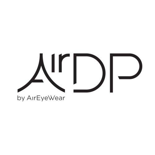AirDP_Logo