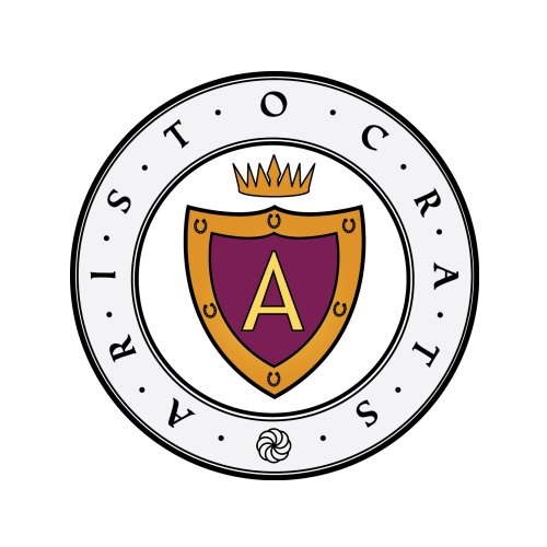 AristocratsLogo2