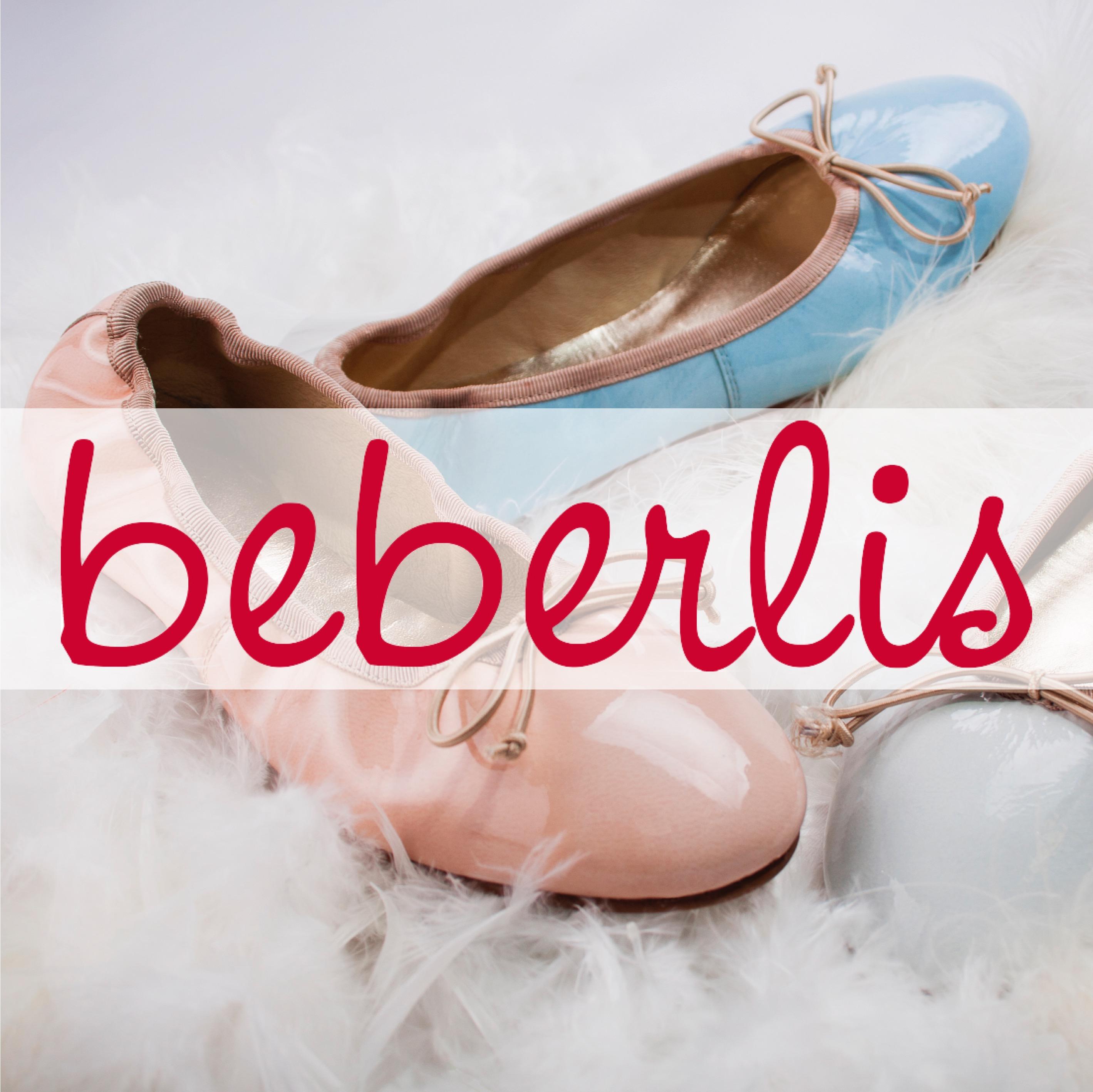 Beberlis_Logo for homepage
