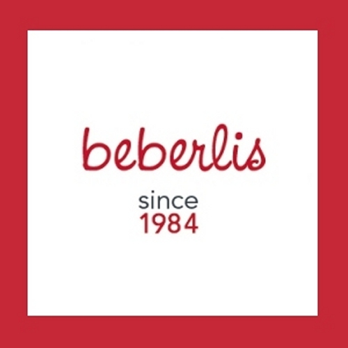 Beberlis_Logo
