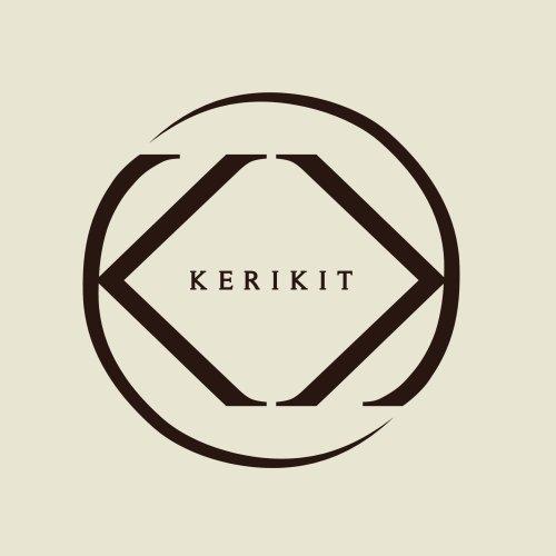 Kerikit_Logo