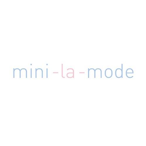 MLM_Logo
