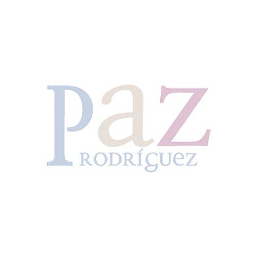 PazRodriguesLogo