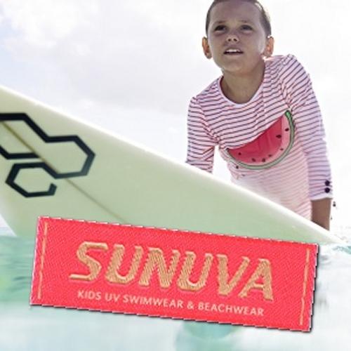 Sunuva_Logo
