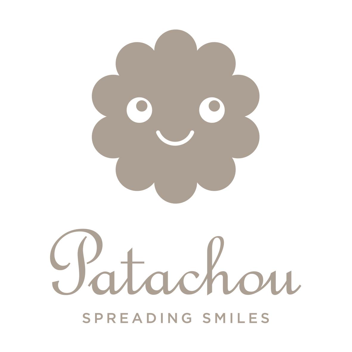 patachou_1