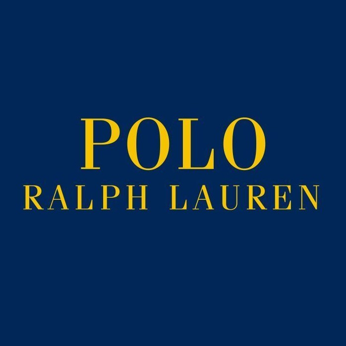 Polo New logo2