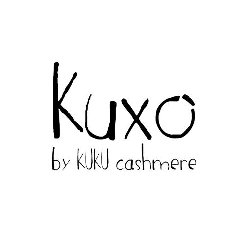 Kuxo_Logo