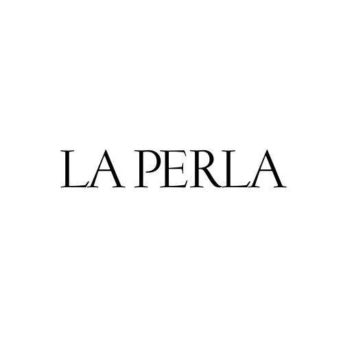 LaPerla_Logo