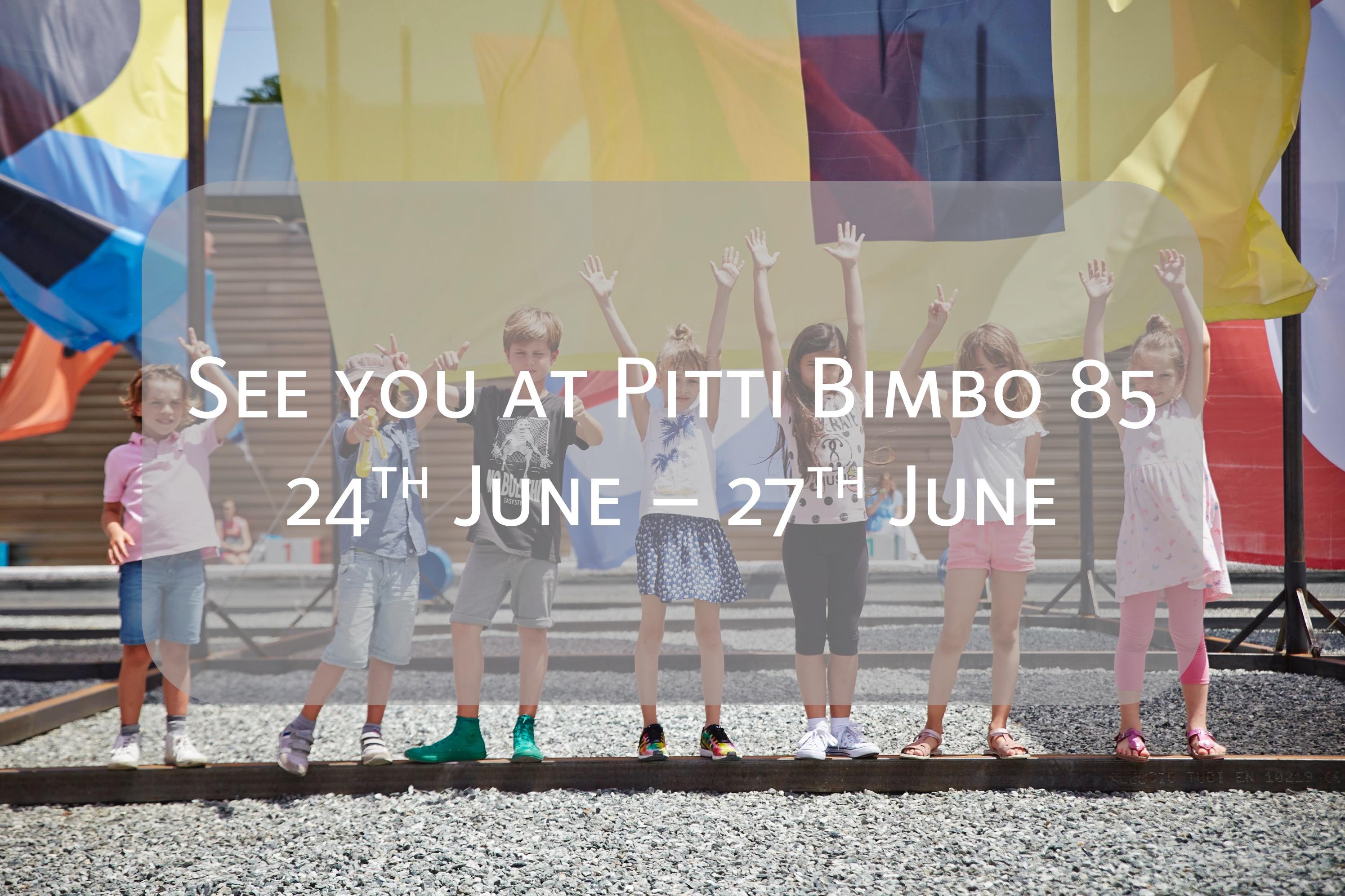 Pitti-85-Invite